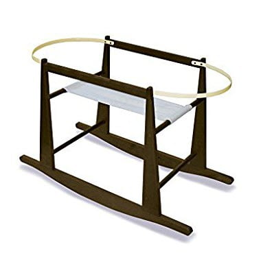 Tadpoles Moses Basket Stand