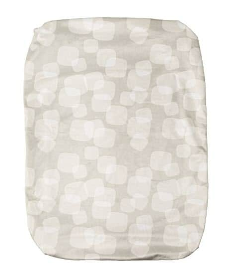 4moms bassinet sheet