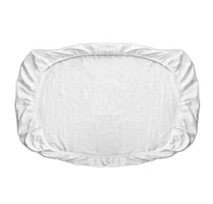 babyhome dream bassinet sheets