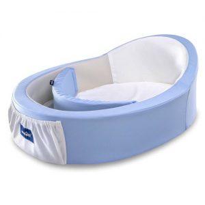 Mumbelli Womb-Like Baby On Bed Sleeper