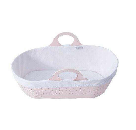Tommee Tippee Sleepee Basket bassinet